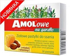 amol_yellow